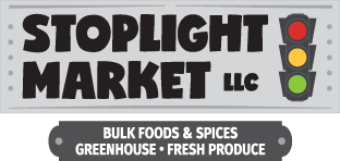 Stoplight Market