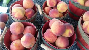 stoplight market missouri peaches
